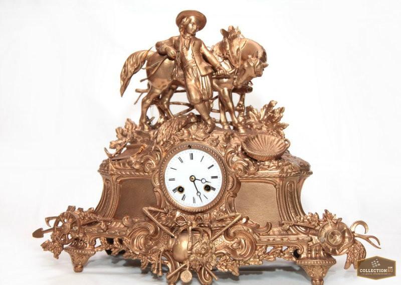 Часы продать каминные старинные часы ломбард работы дмитров