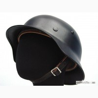 Немецкий шлем M35
