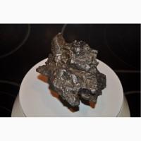 Продам фрагмент метеорита, весом в 1, 464 кг