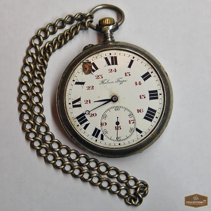 Продать часы павел буре часов подделку мне продали