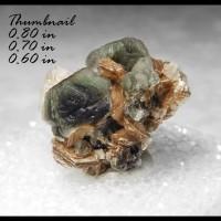 Продам минералы или поменяю