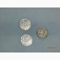 Продам монету: 5 копеек, 2007 год