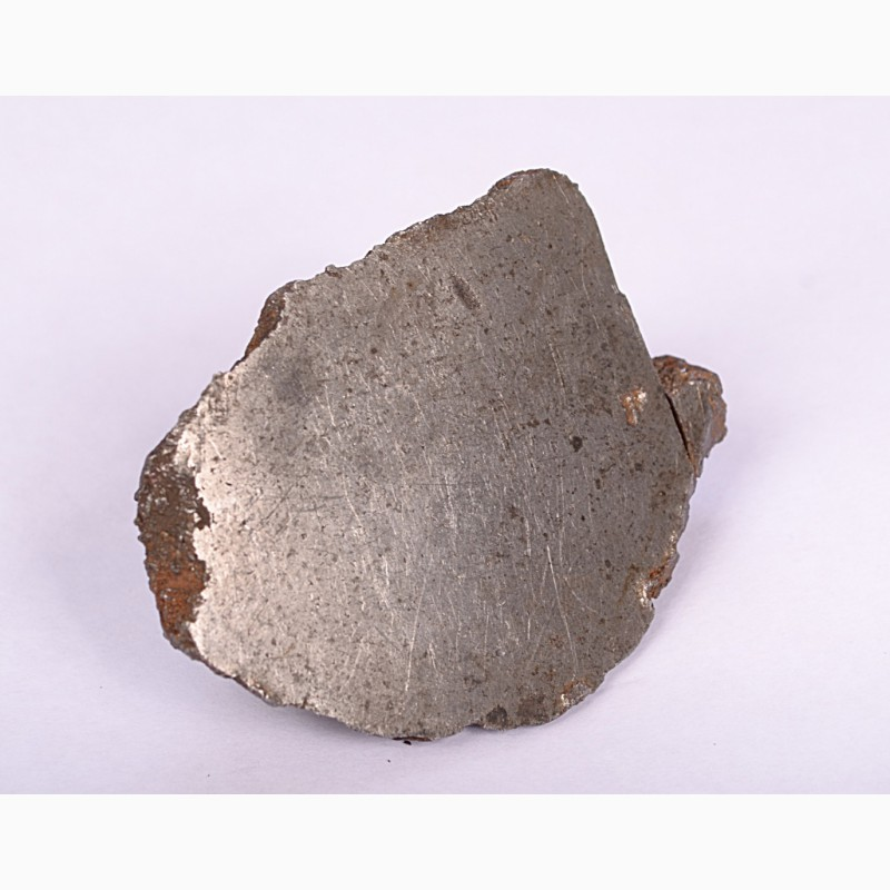 Фото 2. Продать железный (тёмная материя) и каменный (Энергия жизни) метеориты