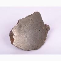 Продать железный (тёмная материя) и каменный (Энергия жизни) метеориты