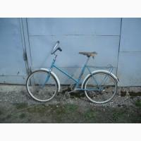 Продам велосипед ГАЗ