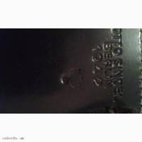 Продам кобуру otto sindler berlin 1942 g