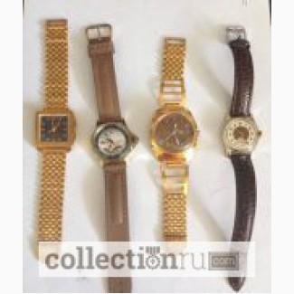 Казань продать часы часы сдам механические