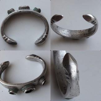 Браслет женский, мин.1, 5 тыс. лет