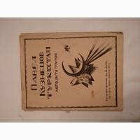 Продам редкое издание Туркестан, П. Кузнецов, 1923 г