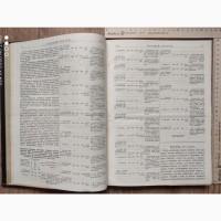 Годовая подшивка Русский спорт, русский коннозаводский журнал за 1885 год