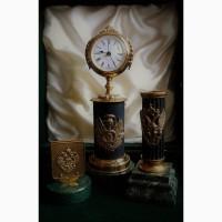 Продается Подарочный Кабинетный набор Вель начало XXI века