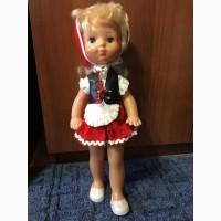 Куклы СССР новые
