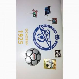 Продам значки советского спорта