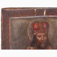 Продается Икона Архиепископ Феодосий Черниговский