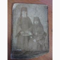 Продам фотографии 1911 года церковные