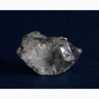 Фенакит, чистый камень ограночного качества
