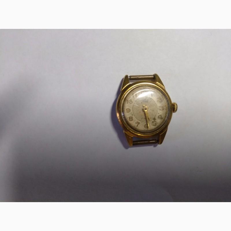 Часы женские камней продам 17 muller как geneve продать часы franck
