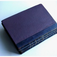 Редкое издание.Три тома Данилевского. 1901 год