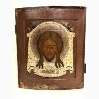 Куплю старинные иконы дорого