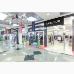 Gardeur, магазин брендовой одежды