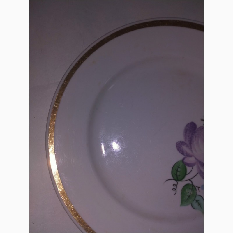 Фото 2. Продам тарелку