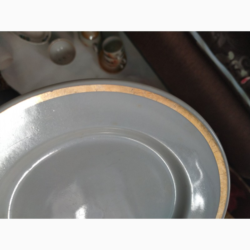 Фото 6. Продам тарелку