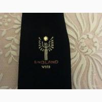 Раритетный галстук elegant