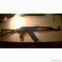 Ммг Макеты оружия (АК, ПМ, РПК, и многое другое)