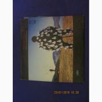 Комплект из 4-х пластинок ( фирмы Мелодия )