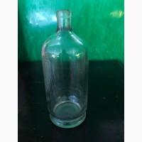 Бутылка. Россия до 1917 года (23, 5 см)