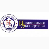 Оценка и Скупка монет, Цены на монеты, Продать монеты в Ростове-на-Дону