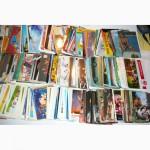 Карманные календарики 1000 штук