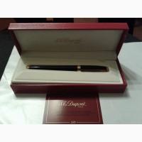 Ручка перьевая S. T. Dupont Fidelio