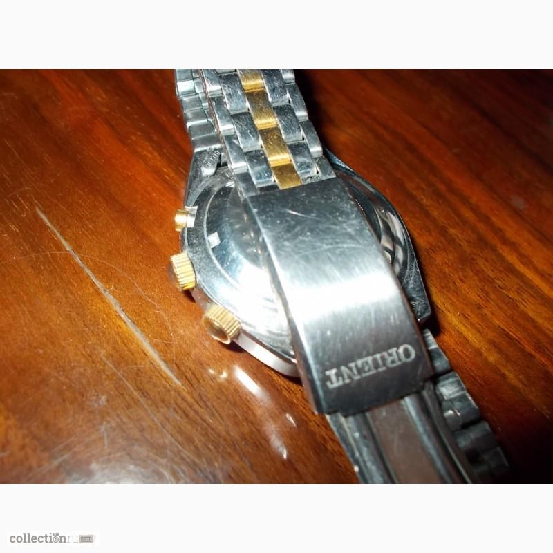 Японские наручные часы купить в интернет-магазине AllTimeru
