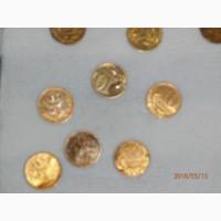 Продам монету: 10 копеек, 2006 год
