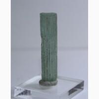 Аквамарин, кристалл - 7