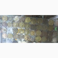 Медали царские коллекционные, коллекция