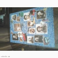 Продам настенные и квартальные календари