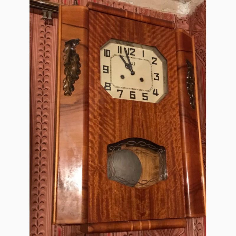 Старинные янтарь часы продам стоимость часы флик флак