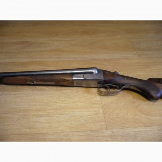 Продается ружье GEKO 1930 г в