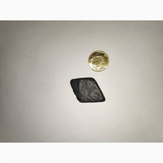 Martian Meteorite Shergottite 火星陨石 or other very rare achondritis