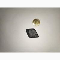 Марсианский Метеорит Martian Meteorite Rare 火星陨石