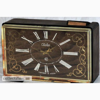 Мытищах продать часы в стоимостью 500 рублей до часы