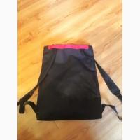 Коллекционная сумка fifa