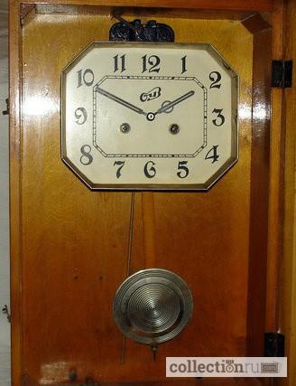 С боем очз продам часы подводников продам часы