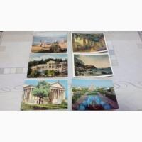 Продаю Почтовые открытки