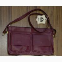 Продам женскую сумку винтаж