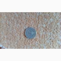 Продам монету DOLLAR LIBERTY, 1982год
