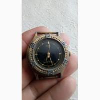 Часы наручные Заря
