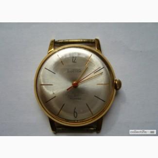 Механические часы ВОСТОК 1970 г.в. в Барнауле